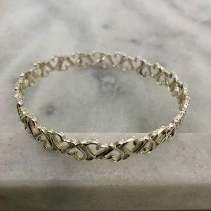 Tiffany & Co. Bracelet 💙